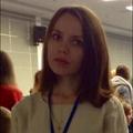 Альбина Алексеевна, Внесение изменений в учредительные документы компании в Москве