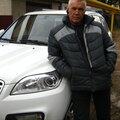 Александр Терганов, Прокладывание труб отопления в Нижнем Новгороде