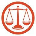 Юридические услуги 24, Комплексное юридическое обслуживание бизнеса в Городском округе Хабаровск