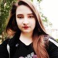 Виктория Ш., Репетиторы по китайскому языку в Городском округе Новосибирск