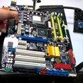 Недорогой компьютерный ремонт с выездом на дом