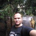 Дмитрий Решетько, Курс с репетитором по английскому языку в Краснодаре