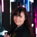 Вероника Макарова, Репетиторы по математике в Центральном районе
