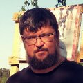 Александр Валерьевич Лобачев, Сварка металлических ворот в Республике Татарстан