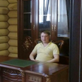 Сергей Краснопольский, Кладка пеноблоков в Свердловской области
