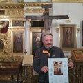 Dima Zarzhetskiy, Полиграфические услуги в Чертаново Южном