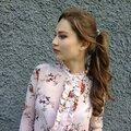 Дарья Моисеева, Изделия ручной работы на заказ в Минском районе
