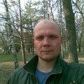 Николай К., Устройство бетонного фундамента в Ростове-на-Дону