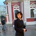 Анжела Б., Другое в Восточном административном округе