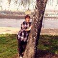 Светлана Полякова, Другое в Нижнем Новгороде