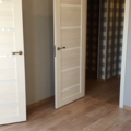 Сопровождение риелтором покупки квартиры и проверки
