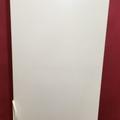 Ремонт стиральной машинки Zanussi (Занусси) и другие марки на дому