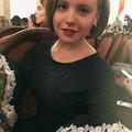 Екатерина Нельченко, Заказ музыкантов на мероприятия в Городском округе Волжский