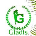 Gladis, Удаление волос на теле в Адлерском районе