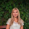 Дарья К., Детская стрижка в Москве
