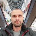 Станислав Лапицкий, Косметический ремонт офисов в Брянской области