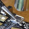 Замена разъема зарядки мобильного телефона или планшета