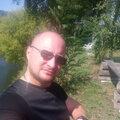 Максим А., Пусконаладка электрооборудования в Городском округе Липецк