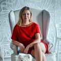 Оксана Денисова, Услуги дизайнеров интерьеров в Екатеринбурге