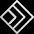 ЭНИКМА, Изготовление кованых заборов в Городском округе Ростов-на-Дону