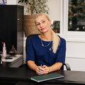 Ольга Степанова, Классический массаж в Автозаводском районе