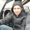 Андрей Андреевич Васецкий, Ремонт не сливающей воду стиральной машины в Московском районе
