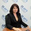 Наталия Магера, Проверка чистоты сделок с недвижимостью в Шувалову-Озерках