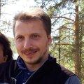 Григорий Крылов, Фото- и видеоуслуги в Луге