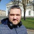Анатолий Чиглинцев, Прокладка кабеля в Арслановом
