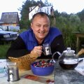 Александр Усиков, Мастер на все руки в Городском округе Брянск