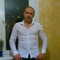 Михаил Владимирович Попов, Перевозка строительных грузов и оборудования в Городском округе Таганрог