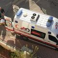 Медицинские перевозки (транспортировка) лежачих больных в другой город по России и из(в) Европы и СНГ