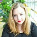 Ольга Быстрикова, Претензионно-исковая работа в рамках абонентского обслуживания и сопровождения бизнеса в Кудымкаре