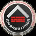 ТД Центр Керамики и Клинкера, Монтаж фасадов в Чернском районе