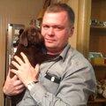 Александр Александрович К., Услуги для животных в Городском округе Балашиха