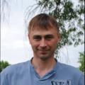 Павел Борисович Ш., Работы с электрооборудованием в Уфе
