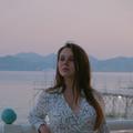 Ева Кузнецова, Лечебный массаж в Пресненском районе