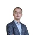 Игорь Морозов, Юридические консультации по кредитным спорам в Тольятти
