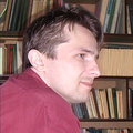 Михаил Самуилович Большов, ЕГЭ по математике (базовый уровень) в Москве