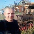 Валерий Ю., Замена датчика положения дроссельной заслонки в Армавире