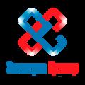 Тендерное сопровождение, Эксперт центр, Претензионная работа по 44-ФЗ в рамках абонентского обслуживания и сопровождения бизнеса в Самарской области