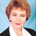 Людмила Михайловна К., Уроки рукоделия в Нижнем Новгороде