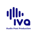 IVA Audio Post Production, Фото- и видеоуслуги в Сельском поселении село Солнечное