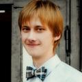 Александр Кулешов, Изделия ручной работы на заказ в Оккервиле