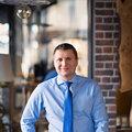ИП Амелин Олег Александрович, Юридическое сопровождение налоговых проверок в Городском округе Сургут