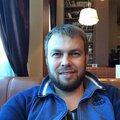 Андрей Щербаков, Химчистка мягкой мебели в Челябинской области