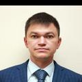 Дмитрий Черников, Аренда минивэна в Республике Башкортостан