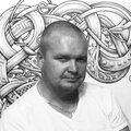 Илья Луговской, Проектирование зданий в Тверской области