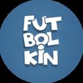 Futbolkin72, Дизайн вывесок и входных групп в Городском округе Ишим