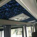 Аренда автобуса: Mercedes-Benz Sprinter classik